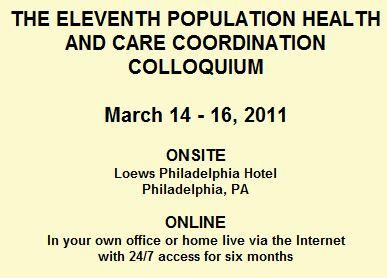 Population quote #2