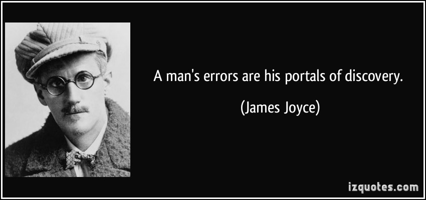 Portals quote #1