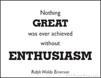 Positive Attitude quote #2