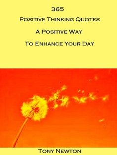 Positive Way quote #2