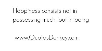 Possessing quote #1