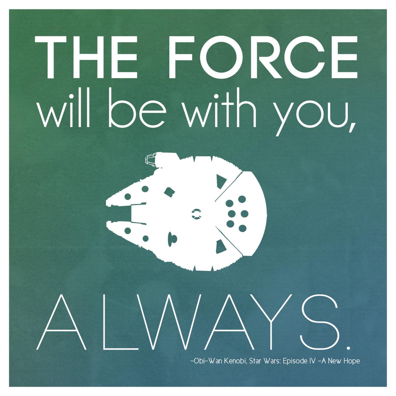 Potent quote #2