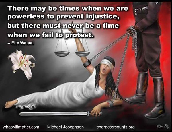 Powerless quote #2