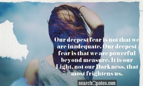 Powerless quote #4