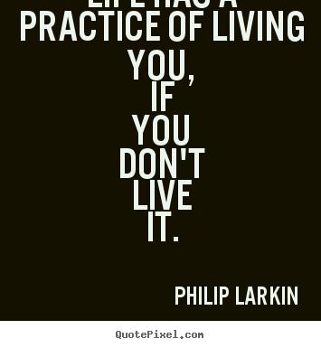 Practice quote #1