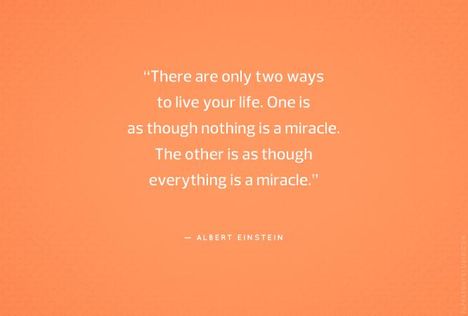 Practicing quote #7
