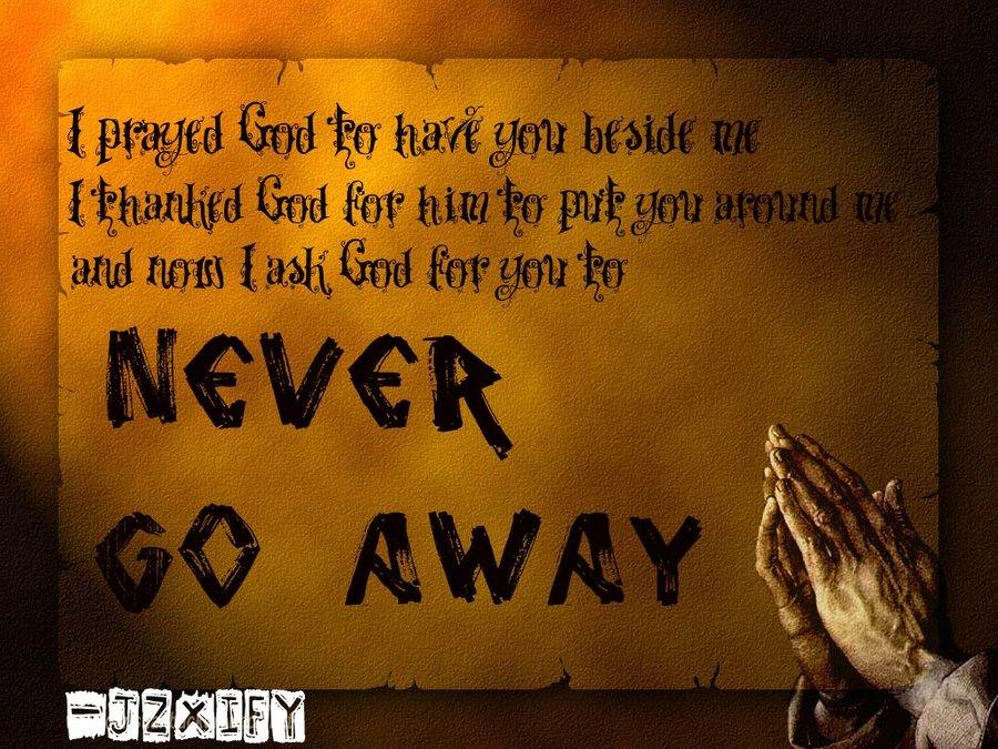 Prayers quote #2