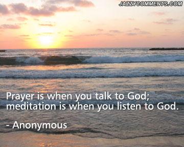 Prayers quote #6