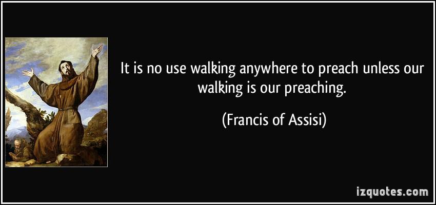 Preach quote #1