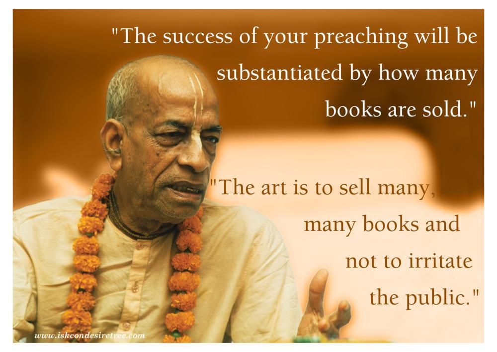 Preach quote #5