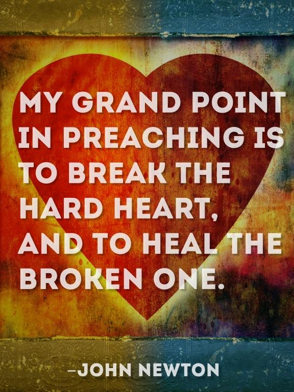 Preacher quote #2