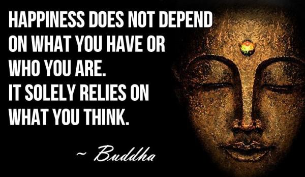 Precepts quote #1