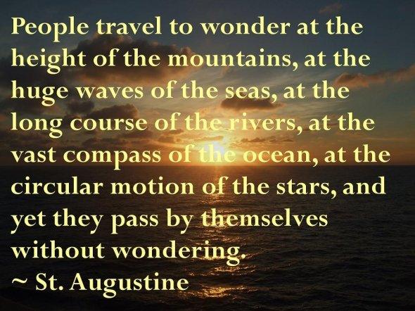 Precious quote #4