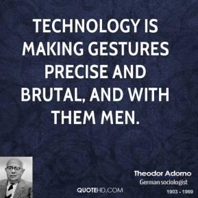 Precise quote #3