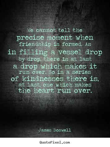 Precise quote #4