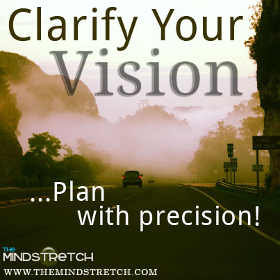 Precision quote #2