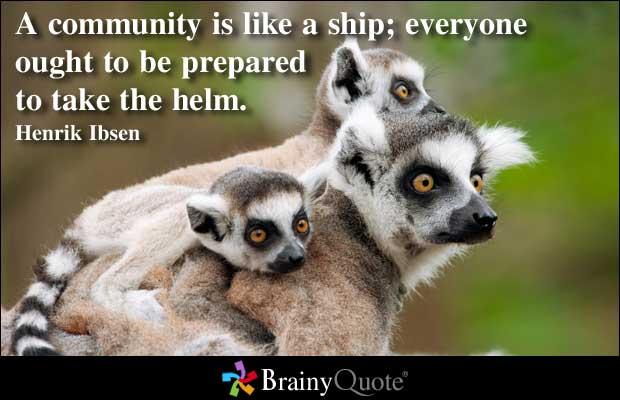 Prepared quote #4