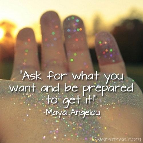 Prepared quote #8