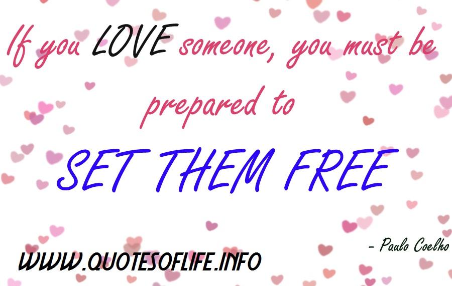 Prepared quote #3
