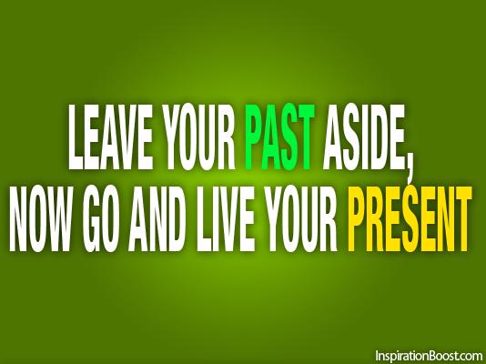 Present quote #2