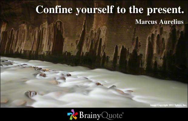Present quote #4