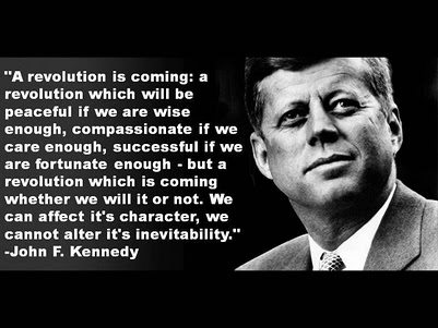 President quote #4