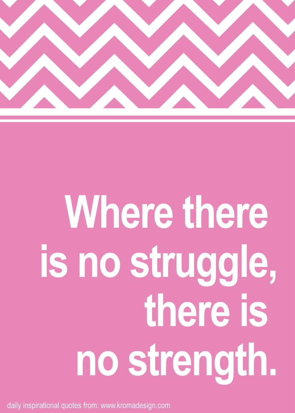 Prestigious quote #2