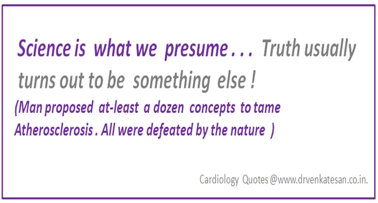 Presume quote #2