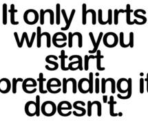 Pretend quote #6