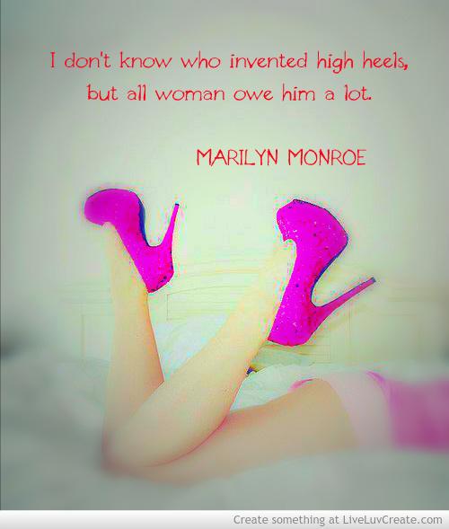 Pretty quote #6