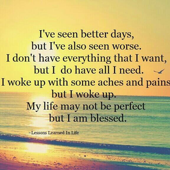 Pretty quote #8