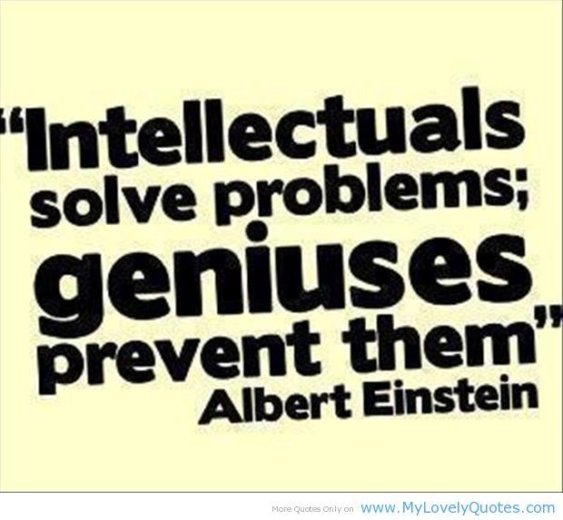 Prevent quote #5