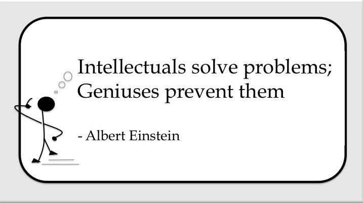 Prevent quote #4