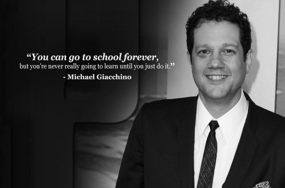 Previous quote #1