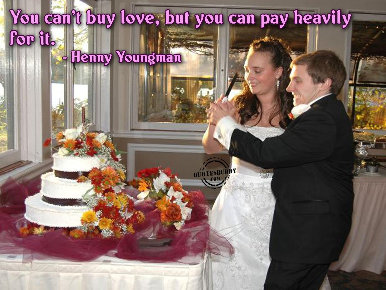 Priceless quote #1