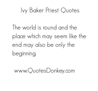 Priest quote #6