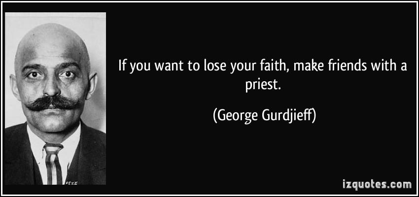 Priest quote #2