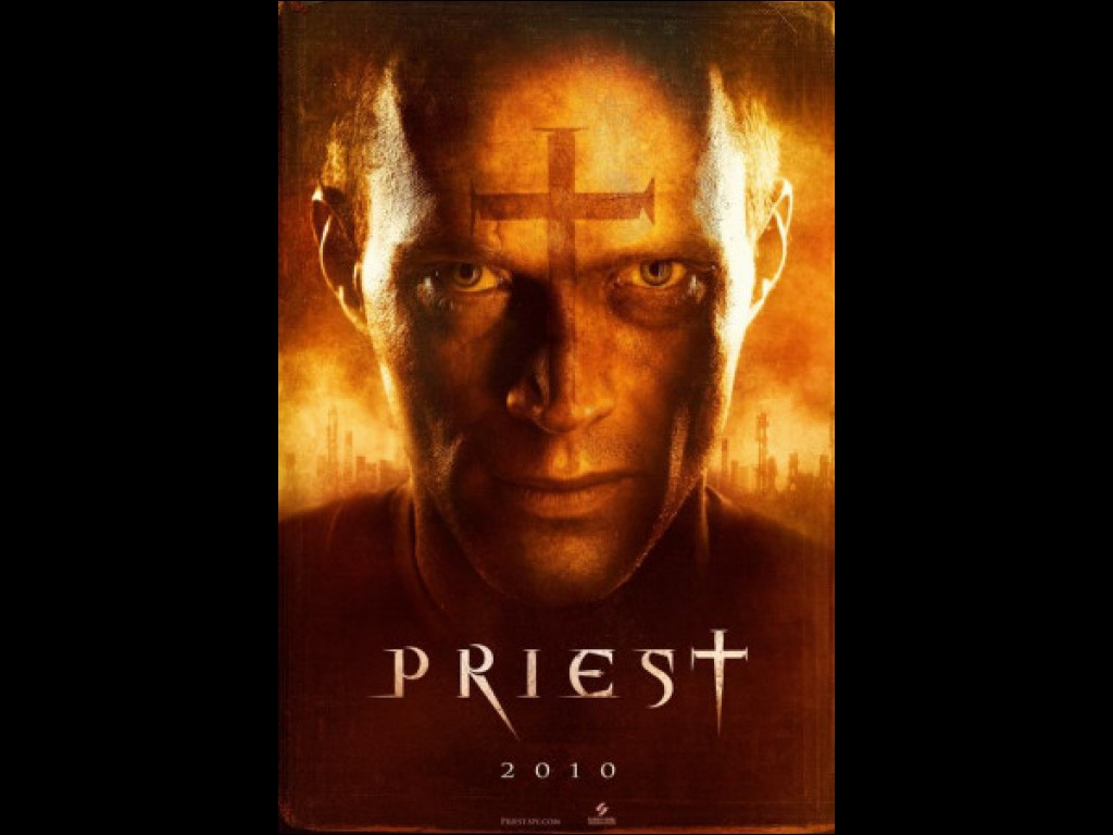Priest quote #7