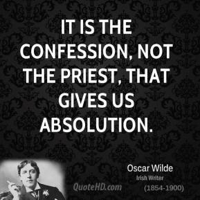 Priest quote #8