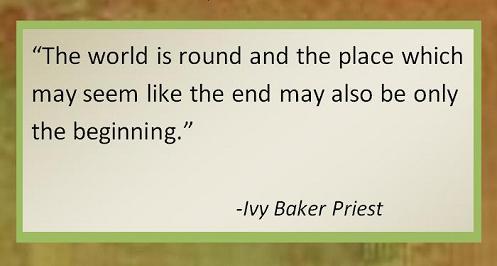 Priest quote #4