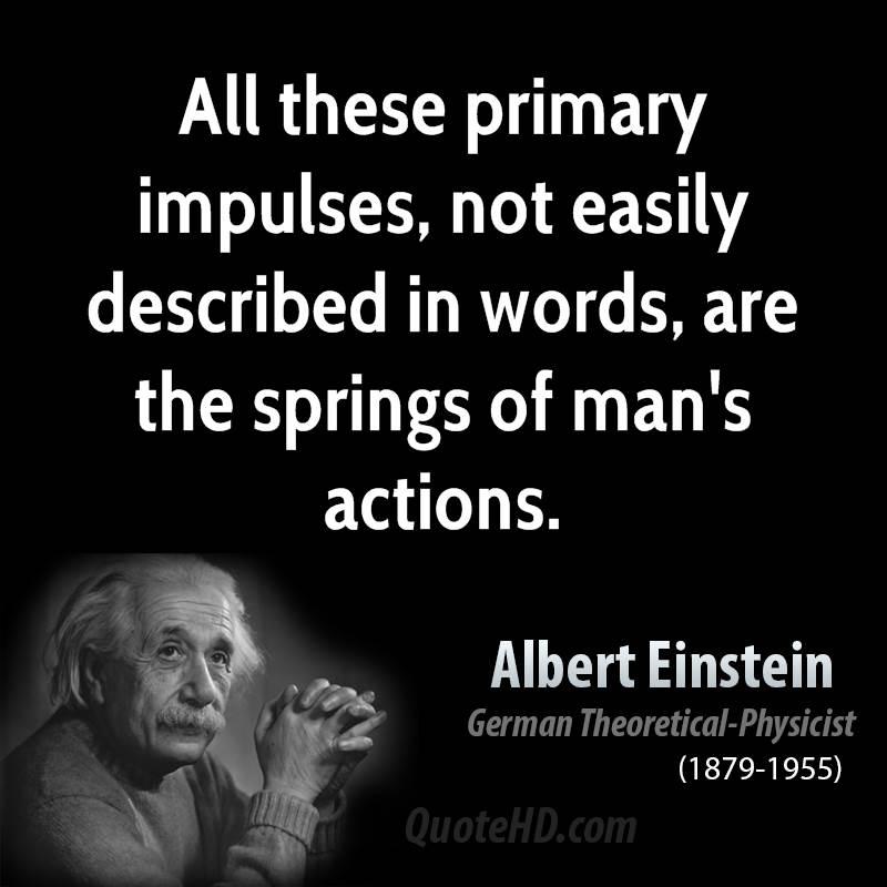 Primary quote #4