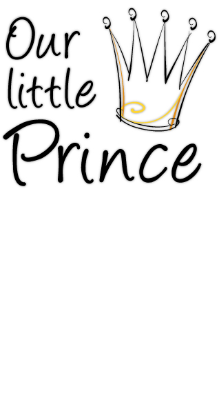 Prince quote #6
