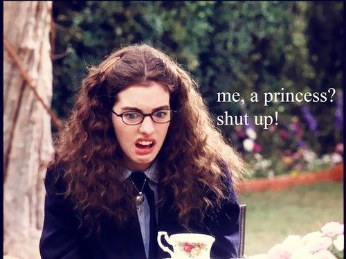 Princess Anne's quote #2