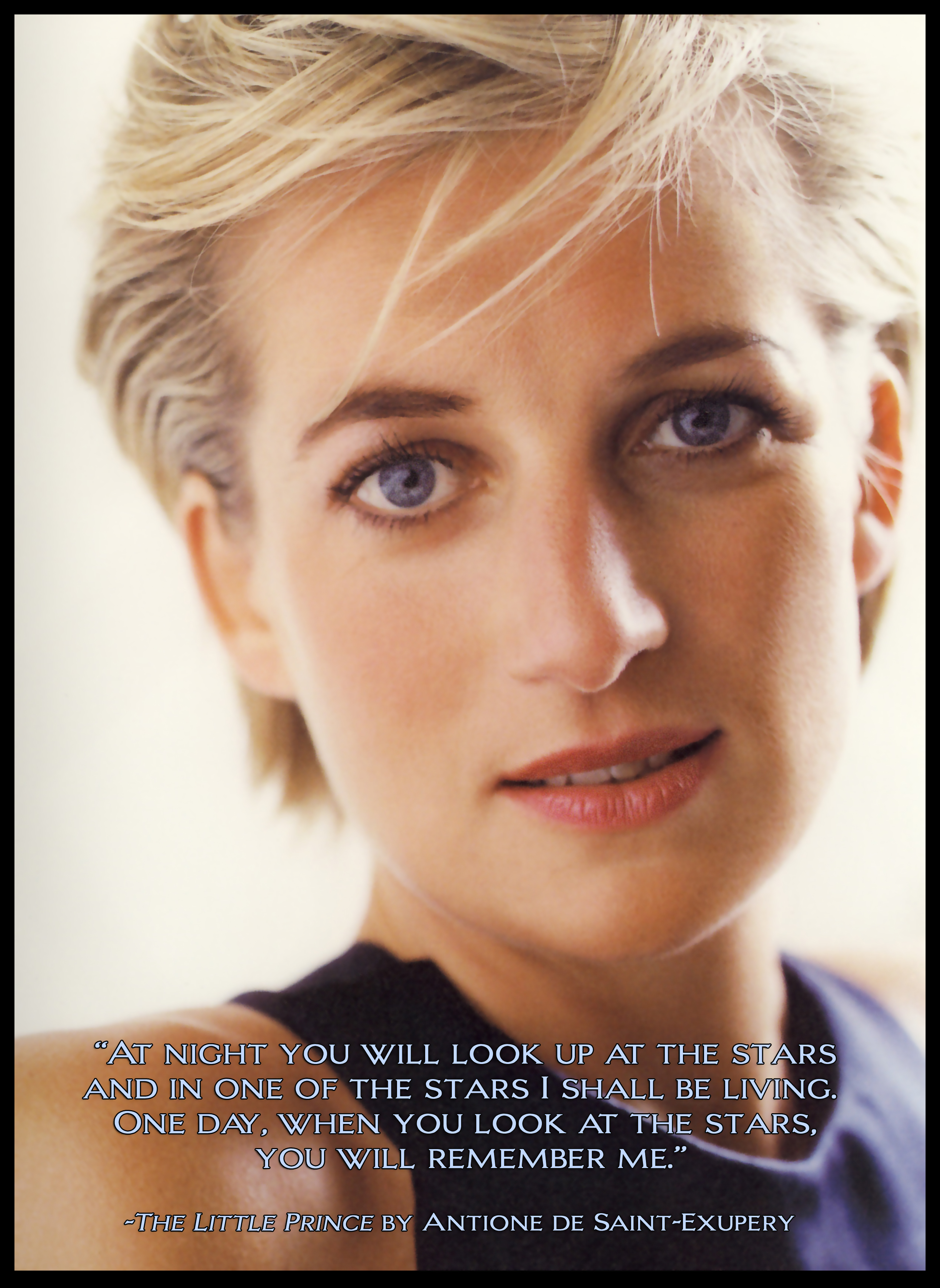 Famous quotes about \'Princess Diana\' - Sualci Quotes 2019
