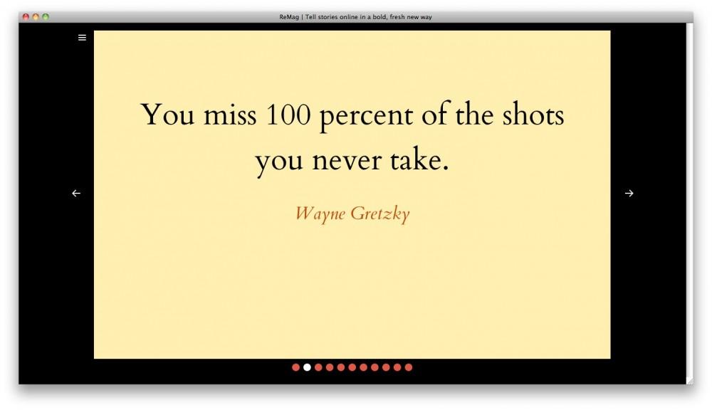 Printing Press quote #2
