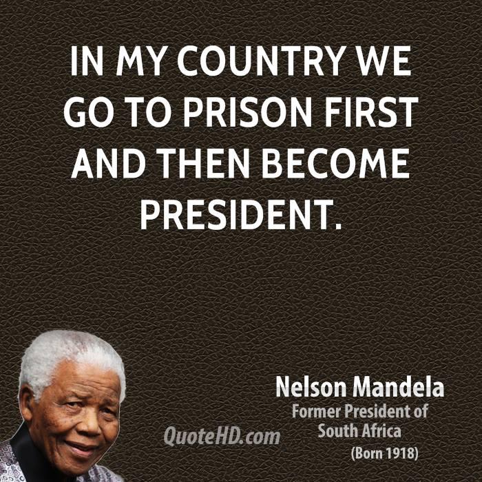 Prison quote #3