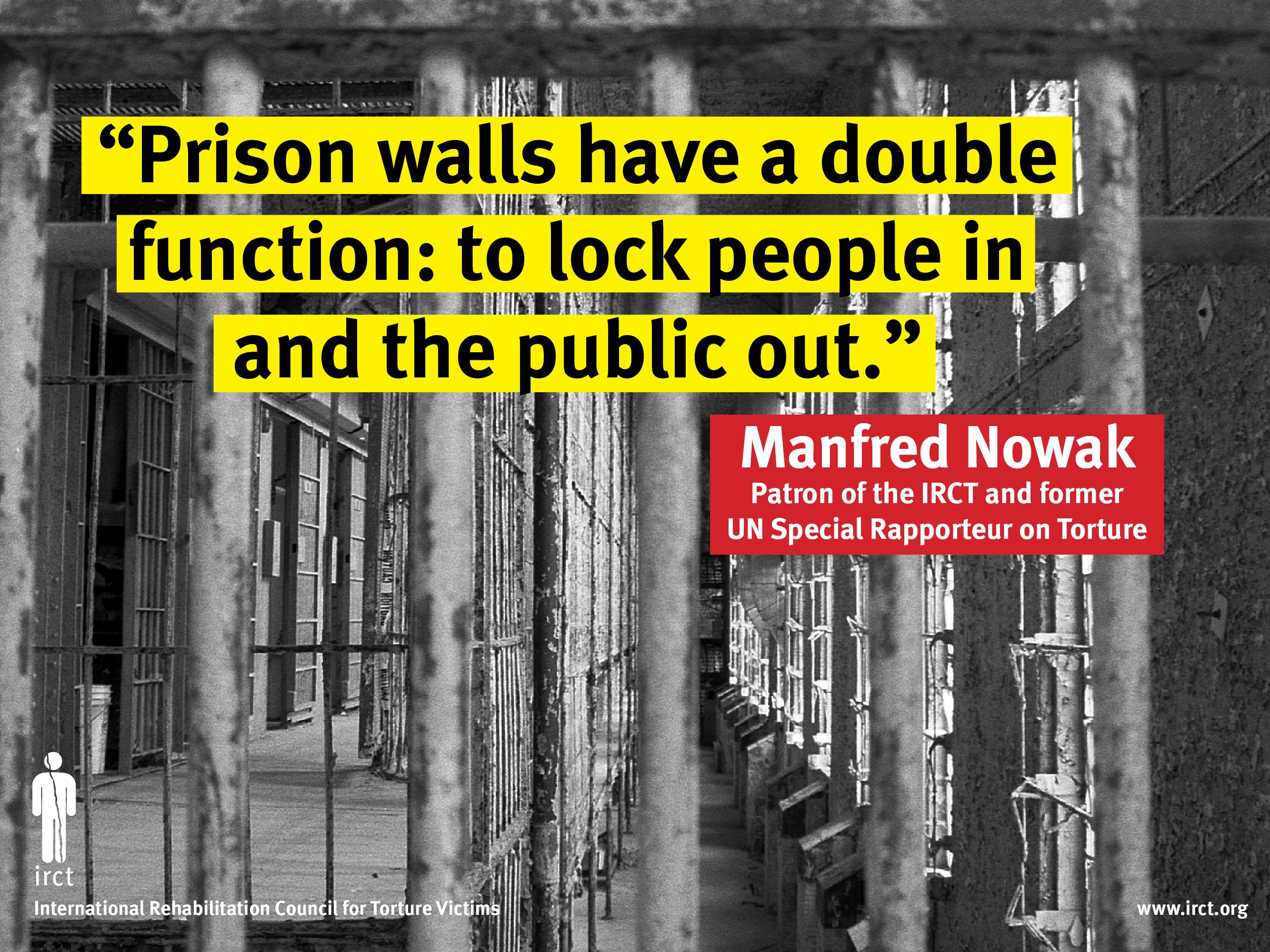 Prisons quote #1