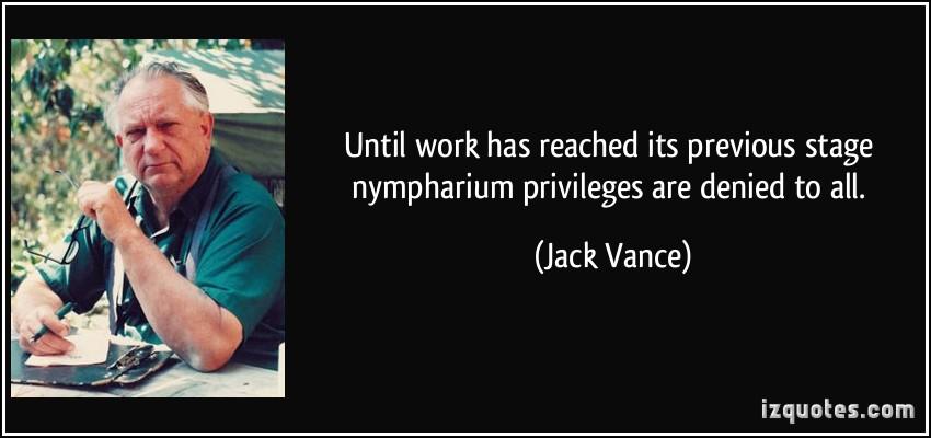 Privileges quote #1