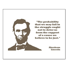 Probability quote #1