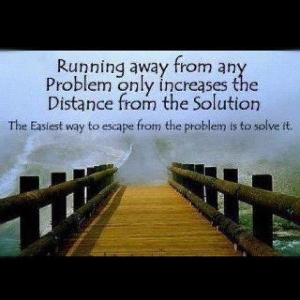 Problem quote #8
